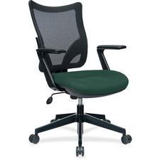 LLR2597350 - Lorell Task Chair