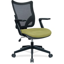 LLR2597390 - Lorell Task Chair