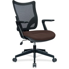 LLR2597355 - Lorell Task Chair