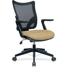 LLR2597340 - Lorell Task Chair