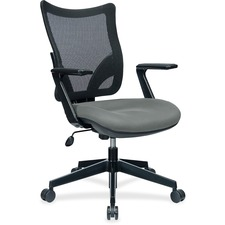 LLR2597332 - Lorell Task Chair
