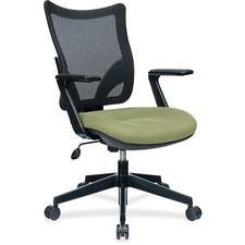 LLR2597348 - Lorell Task Chair