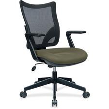 LLR2597327 - Lorell Task Chair