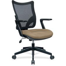 LLR2597393 - Lorell Task Chair