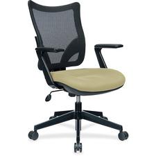 LLR2597358 - Lorell Task Chair