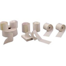 BlueStar Direct Thermal Print Receipt Paper