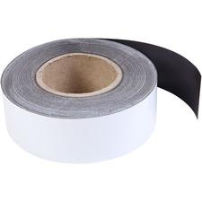 BVC FM2118 Bi-silque Magnetic Dry Erase Roll BVCFM2118