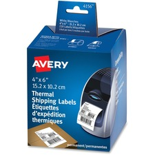 Avery 4156 Multipurpose Label