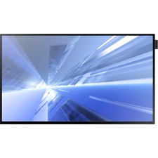 Samsung 32-inch Infrared Touch Overlay for 'DB' / 'DM' / 'DH' Series