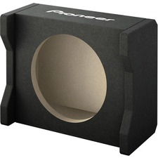 Pioneer UD-SW200D Speaker Enclosure