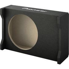 Pioneer UD-SW250D Speaker Enclosure