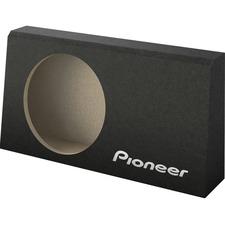 Pioneer UD-SW250T Speaker Enclosure