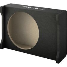 Pioneer UD-SW300D Speaker Enclosure