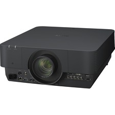 Sony VPL-FHZ700L LCD Projector - HDTV - 16:10