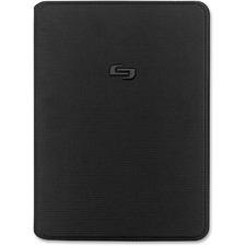 USL CLS2404 US Luggage Slim iPad Air Cases USLCLS2404