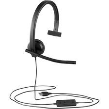 Logitech 981000570 Headset