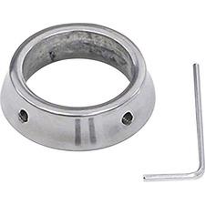 ERG 97844 Ergotron LX Pole Collar ERG97844