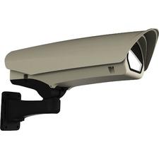 Panasonic Camera Enclosure