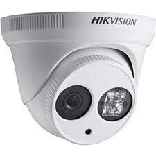 Hikvision DS-2CD2332-I 3 Megapixel Network Camera - Color