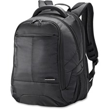 SML 559371041 Samsonite Perfect Fit Rugged Backpack SML559371041