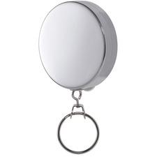 Steelmaster 201490150 Key Ring