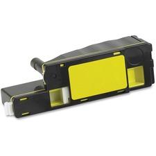 MDA 44008 Media Sciences 44005/6/7/8 Toner Cartridge MDA44008