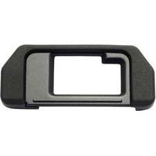 Olympus EP-10 Standard Replacement Eyecup (E-M5)