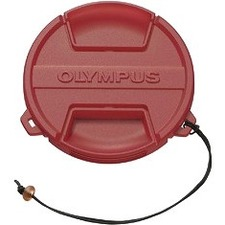 Olympus Replacement Underwater Housing Body Cap PRLC-15