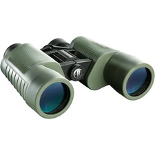 Bushnell NatureView 8x40mm Binocular