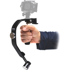 Sunpak 2000AVG Camera/Camcorder Stabilizer