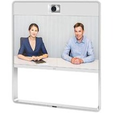 "Cisco Cisco MX800 70"" Single Screen Floor Stand Kit"