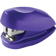 SWI 79173 Swingline Tiny Tot Mini Stapler SWI79173