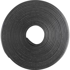 SPR 38506 Sparco 38506 Magnetic Tape Roll SPR38506