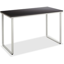 SAF 1943BLSL Safco Steel Workstation SAF1943BLSL