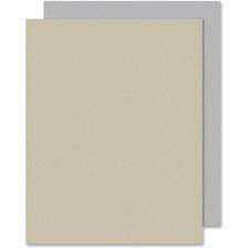 GEO 27130 Geographics Royal Brites Dual Color Foam Board GEO27130