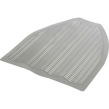 IMP 1525 Impact Neutra Tech Disposable Urinal Mat IMP1525