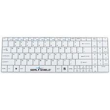 Seal Shield Clean Wipe Medical Keyboard