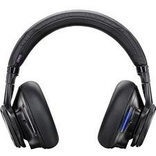 Plantronics Backbeat Pro Wireless Bluetooth On Ear Noise Cancelling Headset