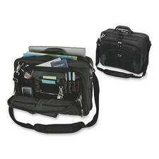 Kensington 62340 Carrying Case