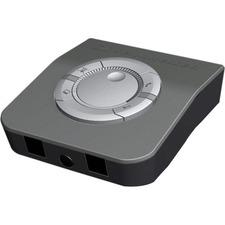 Sennheiser UI 770 Headset Switch