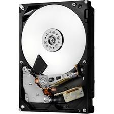 """HGST Ultrastar 7K6000 HUS726060AL5214 6 TB 3.5"""" Internal Hard Drive - SAS"""