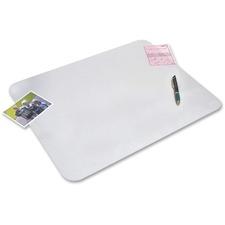 AOP 60440MS Artistic KrystalView Nonglare Desk Pad AOP60440MS