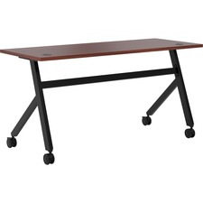 Basyx BMPT6024XC Training Table