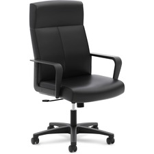 Basyx VL604SB11 Chair
