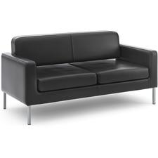 Sofa & Accessories