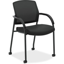 HON 2285VA10 HON Lota Seating Guest Side Chair HON2285VA10