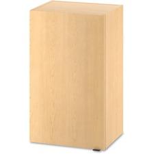 HON HPHC1D18D HON Natural Maple Hospitality Cabinets HONHPHC1D18D