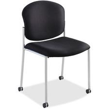 Safco Diaz Guest Chair