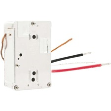 Insteon In-LineLinc Dimmer, Dual-Band
