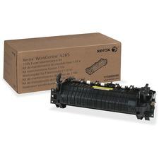 XER 115R00086 Xerox 115R00086 110V Fuser Maintenance Kit XER115R00086